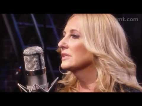 Lee Ann Womack - Dont Listen To The Wind