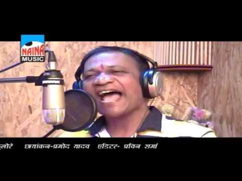 Yeda Bhakt Aai Cha (New Koligeet 2013) (Ekveera Aai Song DJ...