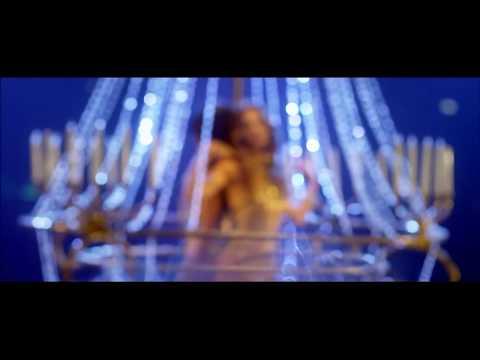 Пропаганда - Подруга new video 2013