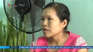 3 cô giáo đánh, trói cháu nhỏ Tại Trường Mầm non Sơn Ca - Đồng Hới