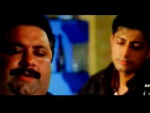 Koi Faryad Ghazal [hd] Full | Jagjeet Singh | Tum Bin video