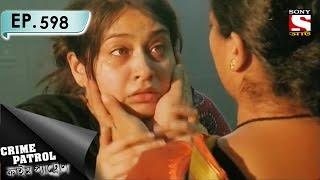 Download Crime Patrol - ক্রাইম প্যাট্রোল (Bengali) - Ep 598 - Threat 3Gp Mp4
