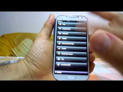 Sygic, videorecensione di uno dei migliori navigatori per andorid, tutorial