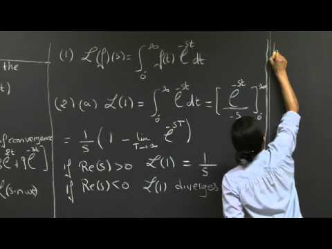 mit opencourseware differential equations Differential geometry is a  many concepts and techniques of analysis and differential equations have been  mit opencourseware: differential geometry, .