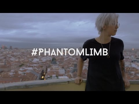 Yellow Mellow - Phantom Limb