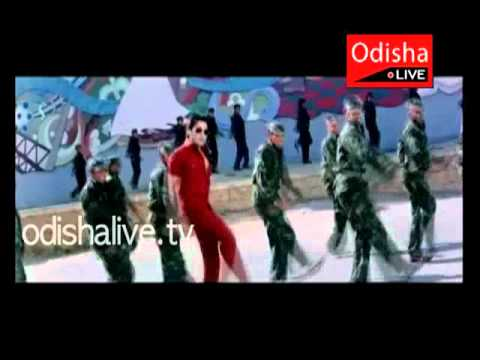 DE DE PAPPI - SONG - SHAPATH