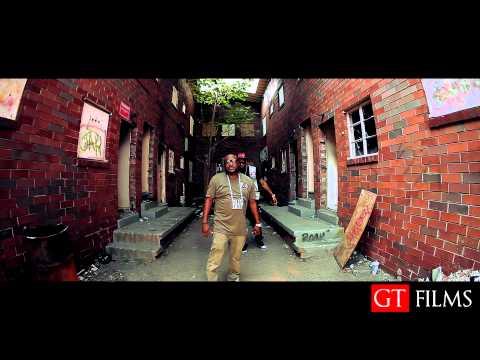 Dorrough Music (Feat. Shawty Lo) - Hustle Blood
