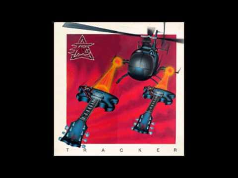 Fisc   Tracker 1984  Full Album