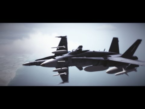 DCS Flaming Cliffs 3: Operation Grand Slam