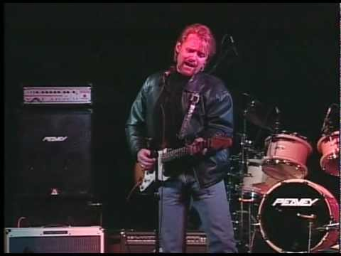 MUSICMAKERS - Lee Roy Parnell