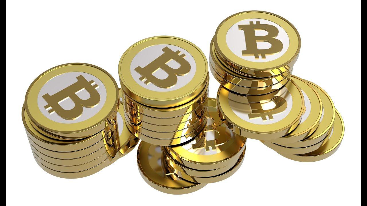 Как создать биткоин кран и заработать на нём 67