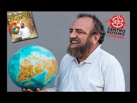 Intervista a Giobbe Covatta (02-03-2013) – Centro Suono 101.3 I love New