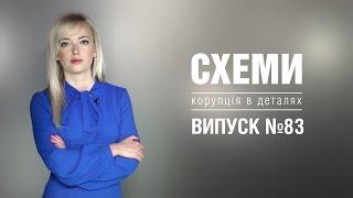 Інші офшори Порошенка | Офшорна еліта України ||«СХЕМИ» №83