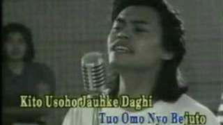 Hijau - Zainal Abidin -^MalayMTV! -^High Audio Quality!^-
