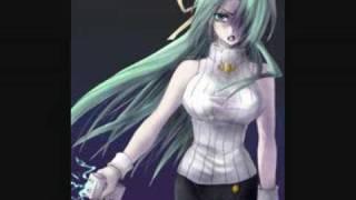 Higurashi No Naku Koro Ni OST- Onigaen