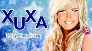 Vídeo 479 de Xuxa