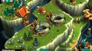 Игра как приручить дракона прохождение онлайн бесплатно