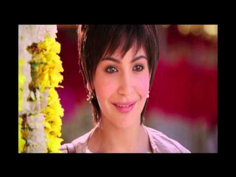 Anushka Sharma Bollywood Actress Wallpapers