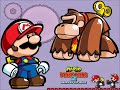OG VGM #132: Shy Guy Smash - Mario vs. Donkey Kong 2: March of the Minis