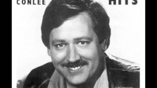 Watch John Conlee Before My Time video