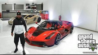 GTA 5 MODS - LET'S GO TO WORK - PART 94 (GTA 5 REAL LIFE MODS PC) #NOSLEEP