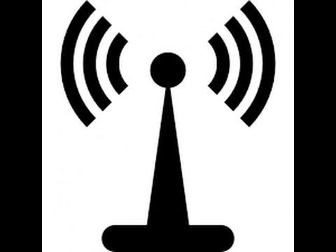 Самый простой способ усиления сигнала wifi