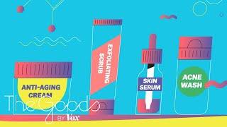 The skincare acid craze, explained