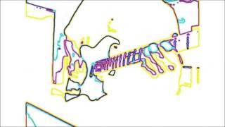 Watch 10cc I Bought A Flat Guitar Tutor video