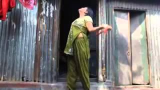 DoinikBarta Video Gallery (Sex-workers in Bangladesh) দৈনিকবার্তা - DoinikBarta-