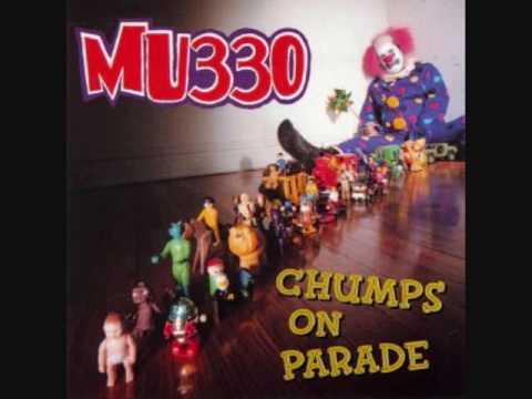 Mu330 - La