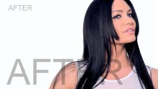 Ultimate Bridal Hair & Beauty Courses at Onlinehaircourses.com