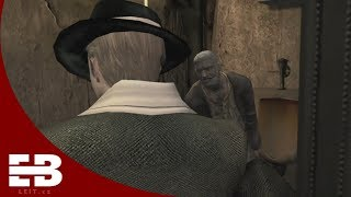 Resident Evil 4 tips, secrets and fun #1