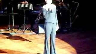Watch Lorna Luft Shining Star video