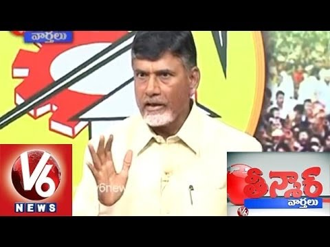 Baap Ek Numbari Beta Dus Numbari - Teenmaar News