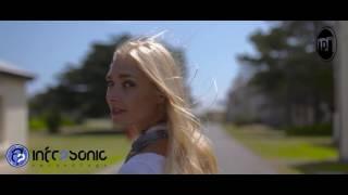 Max Denoise - Principessa  (music video )