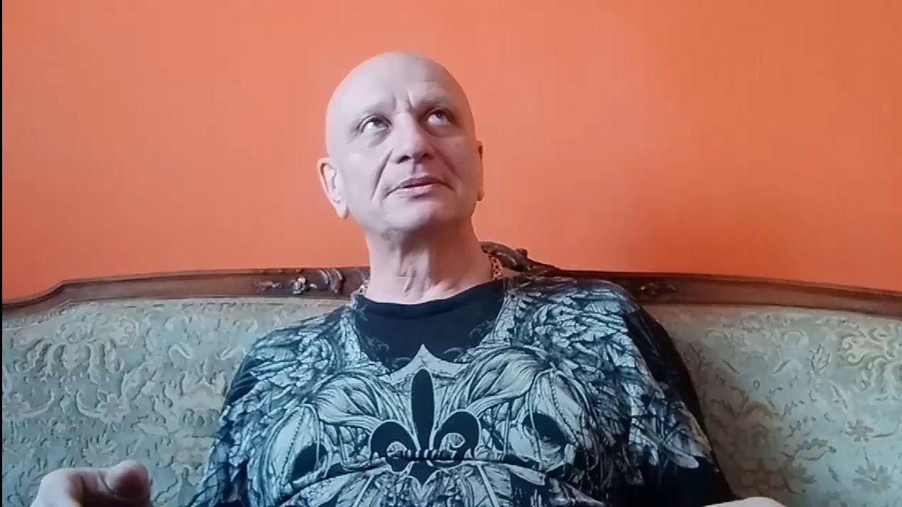 Котовский На Арбате Анекдоты Видео