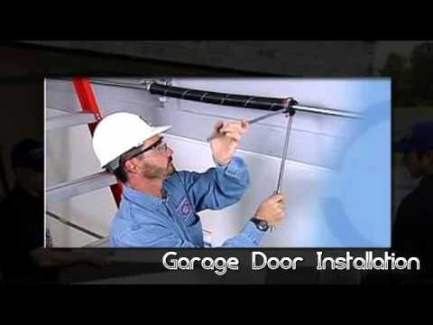 Garage Door Repair Des Plaines IL  | 847-462-7086 | Cables, springs, Openers
