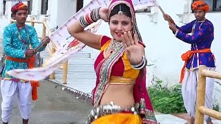 ho ji re dawana rajasthani songs || हो जी रे दीवाना ॥ Latest Dj Songs || Rajasthani Song 2016