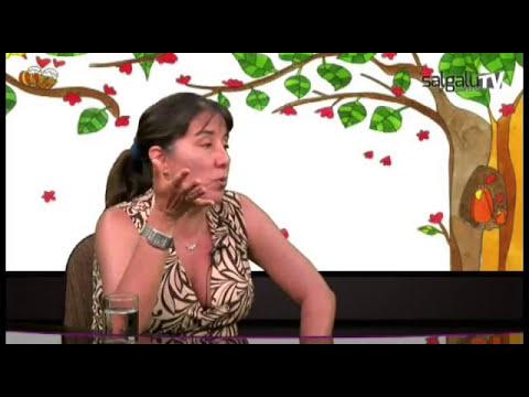 Salgalú TV Online: La 1era Infancia 1ero-La importancia de la educación integral en la 1era infancia