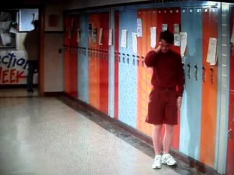 Napoleon Dynamite Fred Gets Bullied