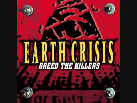 Earth Crisis - One Against All