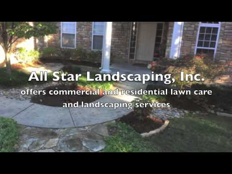 Ballwin, MO Landscaping and Lawn Care Experts