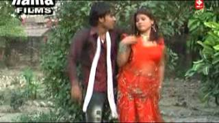 Apan Dhorhi Me Dubki Lagawe De | Bhojpuri Hot New 2014 Romantic Song | Sarvesh Singh