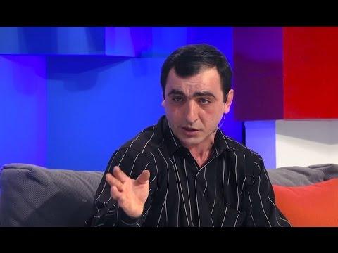 Kisabac Lusamutner eter 23.03.17 Ov Kmtatser