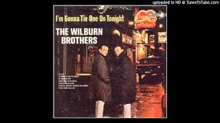 Watch Wilburn Brothers I Had One Too Many video