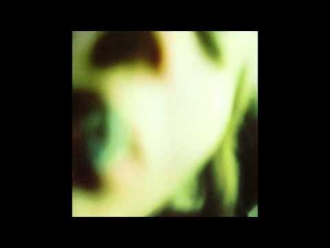 The Smashing Pumpkins - Starla