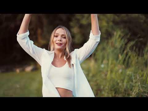 Love Harder x Willie Jones x Rynn - Yeehaw (Official Video) [Ultra Music]
