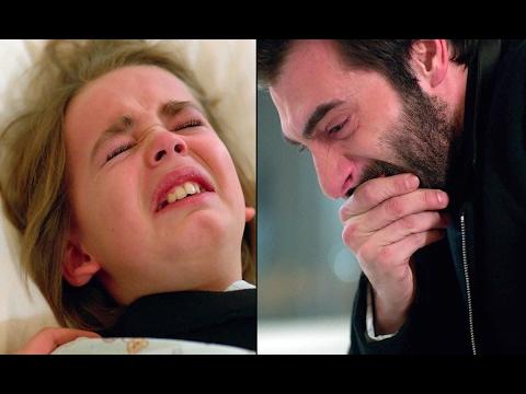 Poyraz Karayel 79. Bölüm - Sinan'ın gözyaşları Poyraz'ı hırslandırıyor!