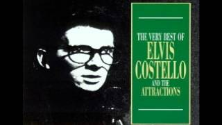 Watch Elvis Costello Goon Squad video