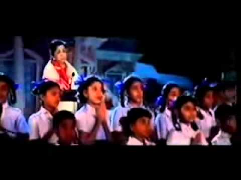 Pukar Song   Ek Tu Hi Bharosa video